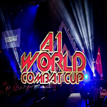 a1-world-combat-cup-360