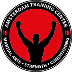 Amsterdam Training Center