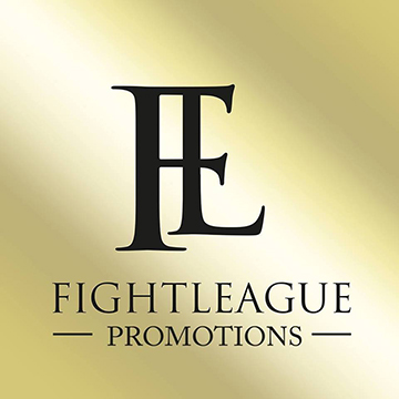 fightleague-360