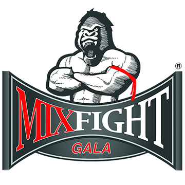 mix-fight-gala-360