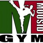 Mousid Gym