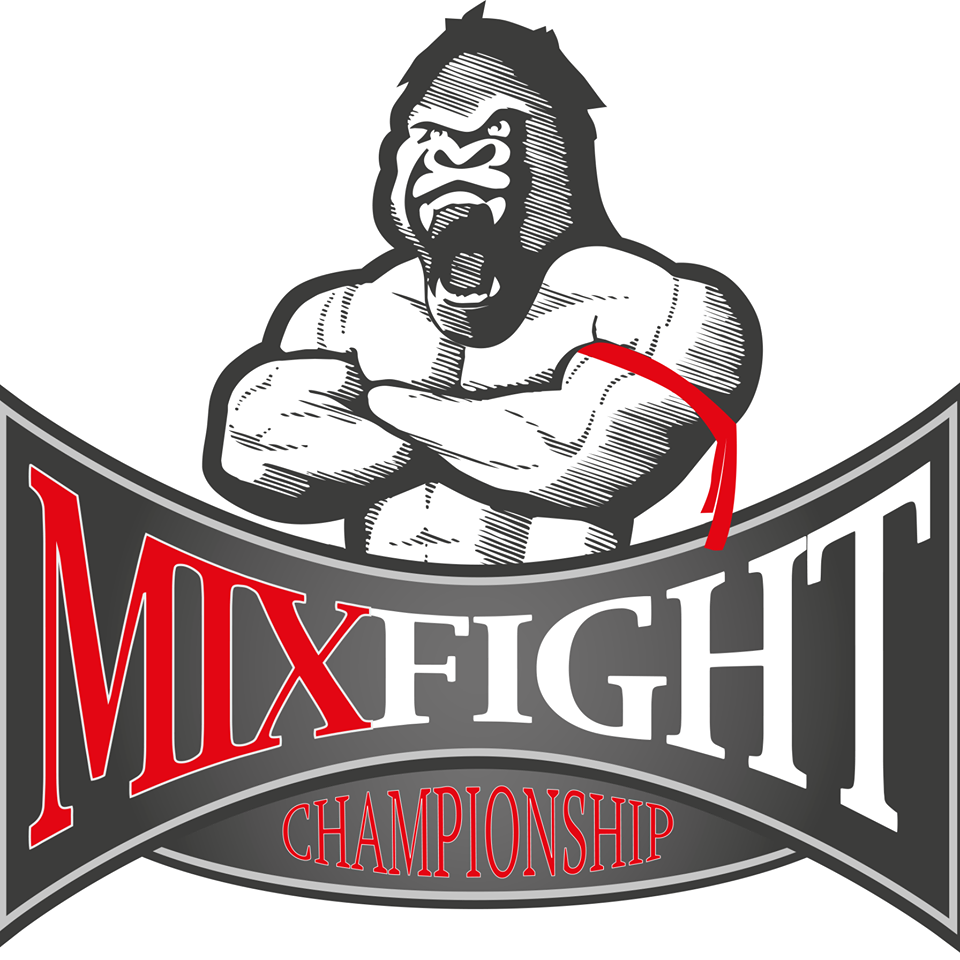 Mix Fight Championship