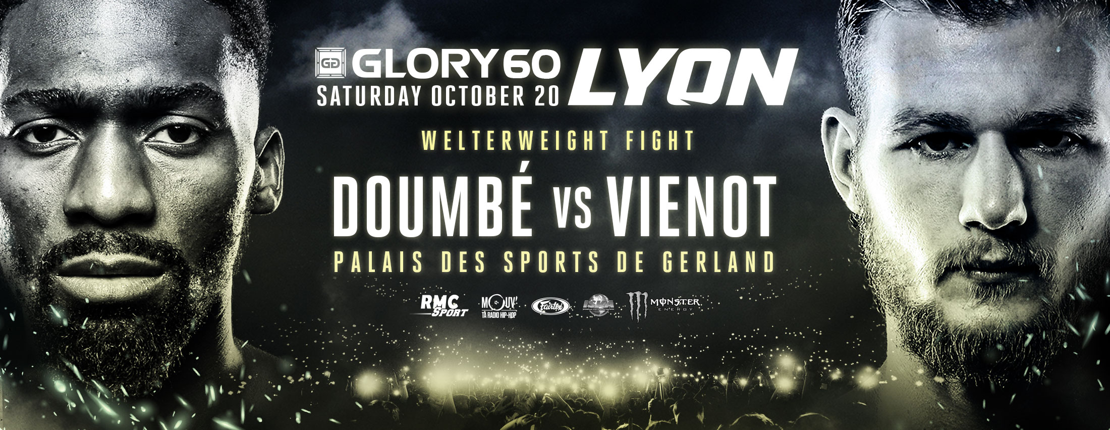 930b5fb44bb4 Glory 60 – Fight Card