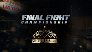 Final Fight Championship